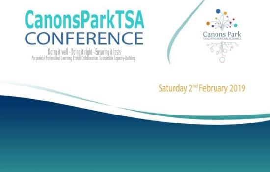 home-flyer CPTSA Conference 2019 landscape